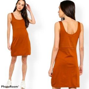 🆕️ Cotton On Sleeveless Dress
